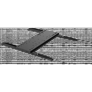 VFM-W4X6_rear_angle.png