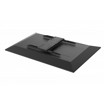 VFM-W4X6_rear_angle_display.png