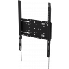VFM-W4X6.png