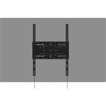 VFM-W4X6_front_display.png