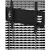 VFM-W6X4.png
