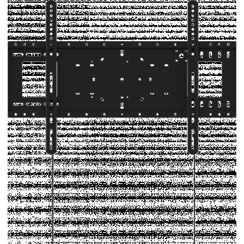 VFM-W6X4_front.png