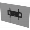 VFM-W6X4_front_angle_display.png