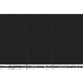 VFM-W6X4_front_display.png