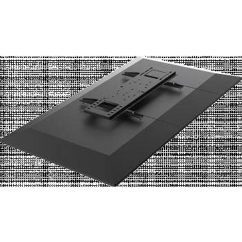 VFM-W6X4_rear_angle_display.png