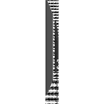 VFM-W6X4_side_display.png