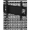 VFM-W6X4T_flush.png