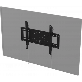VFM-W6X4T_front_angle_display.png