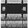 VFM-W6X4T_rear.png