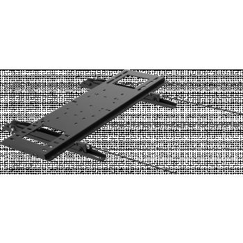VFM-W6X4T_rear_angle.png