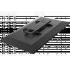 VFM-W6X4T_rear_angle_display.png
