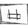 VFM-W6X4TV_w_display.png