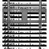 VFM-W6X4V-2_front.png