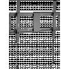 VFM-W6X4V-2_front_angle.png