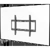 VFM-W6X4V_w_display.png