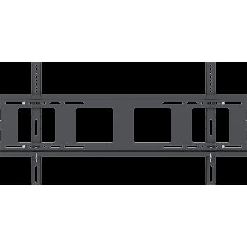 VFM-W8X4_rear.png