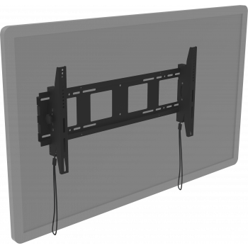 VFM-W8X4T_front_angle_screen.png
