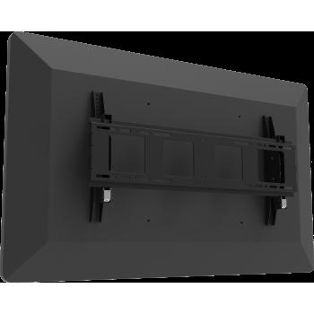 VFM-W8X4T_rear_screen.png