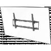 VFM-W8X4TV_w_display.png
