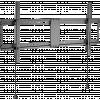 VFM-W8X4V-2.png