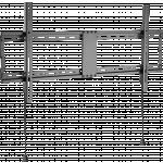 An image showing Display Wall Mount VESA 800x400