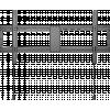 VFM-W8X4V-2_front.png