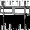 VFM-W8X4V-2_front_angle.png
