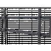 VFM-W8X4V.png