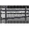 VFM-W8X4V_front_angle.png