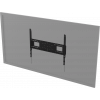 VFM-W8X6_front_angle_display.png