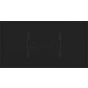 VFM-W8X6_front_display.png