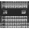 VFM-W8X6_rear.png