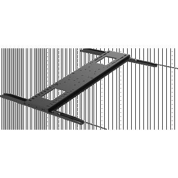 VFM-W8X6_rear_angle.png