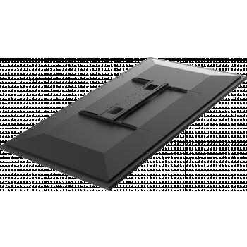VFM-W8X6_rear_angle_display.png