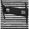 VFM-W8X6T.png