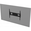 VFM-W8X6T_front__angle_display.png