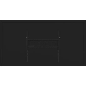 VFM-W8X6T_front_display.png