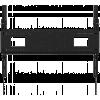 VFM-W8X6T_rear.png