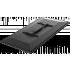 VFM-W8X6T_rear_angle_display.png