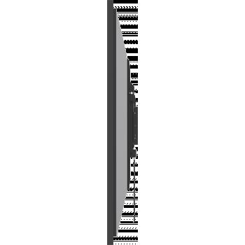 VFM-W8X6T_side_display.png