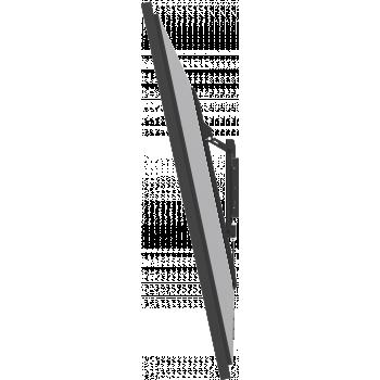 VFM-W8X6T_side_tilted_display.png