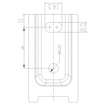 VFM-WA1X1_wall_plate_dims.png