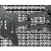 VFM-WA2X2-V3.png