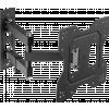 VFM-WA2X2-V3_arm_detail.png
