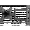 VFM-WA2X2B_rear_angle.png