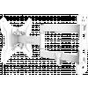 VFM-WA2X2V2_rear_angle.png