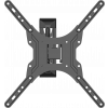 VFM-WA4X4B_front.png