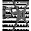 VFM-WA4X4B_front_angle.png