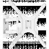 VFM-WA4X4V2_front_angle.png
