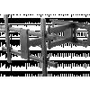 VFM-WA6X4-3_front_angle.png